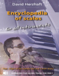 dvdencyclopediaen