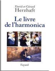 livredelharmonica